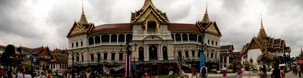 bangkok 11