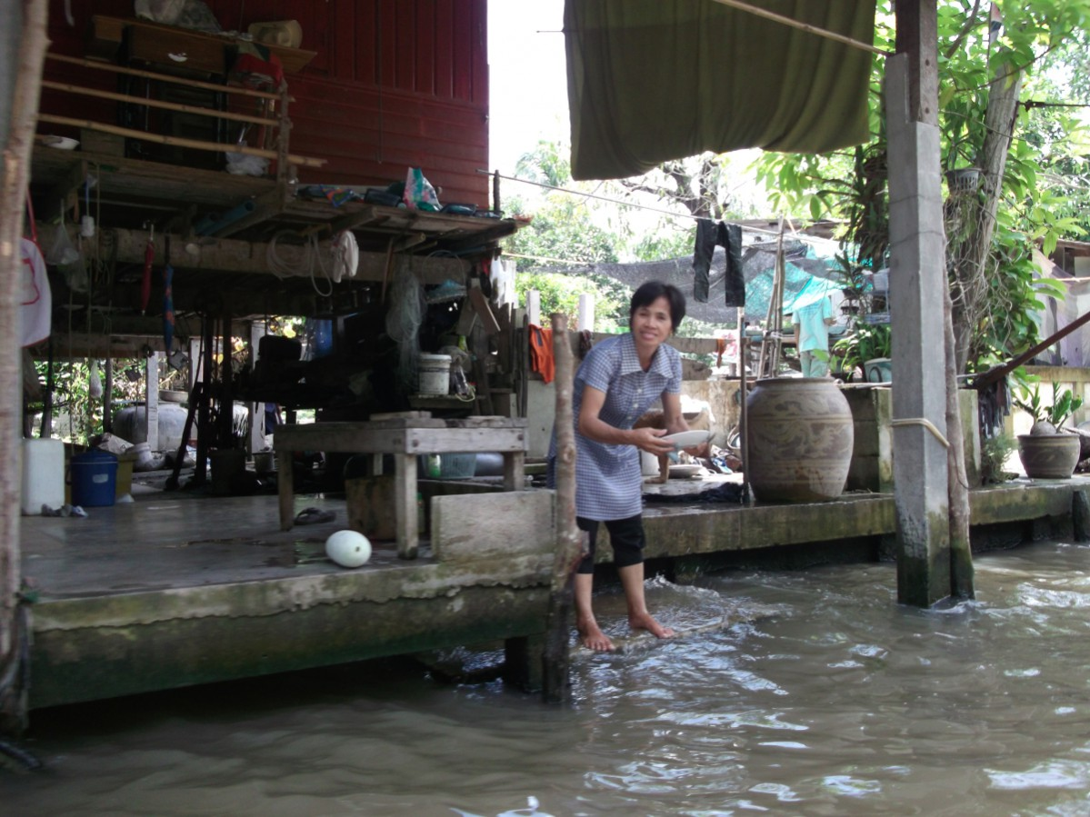 bangkok_floating market 1