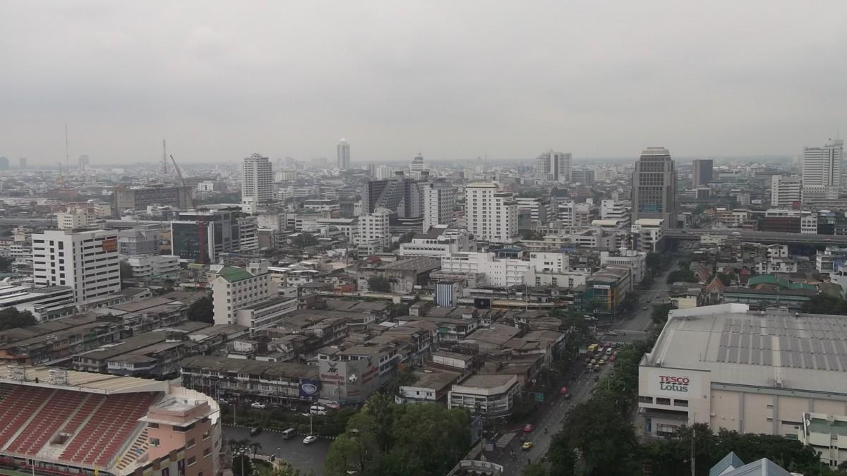 bangkok_sky line