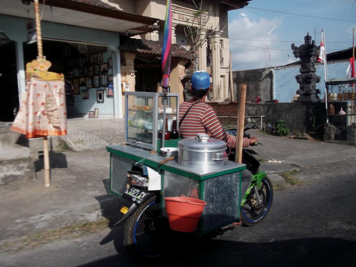 Bali_Denpasar