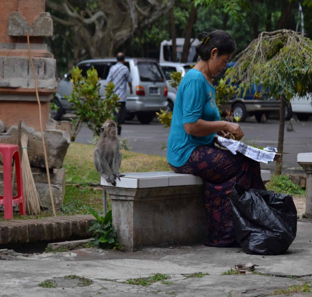 Bali_handcrafting