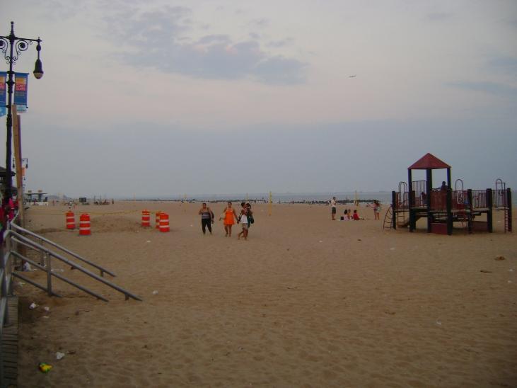 Village Coney Island Canton Mi Menu