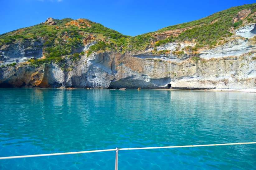 in pictures mediterraneo