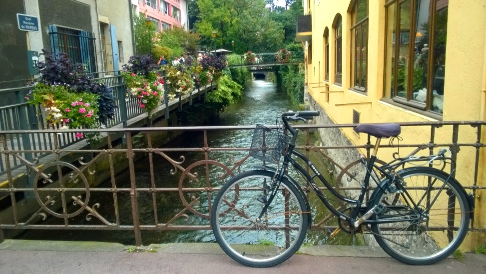 Annecy (2)