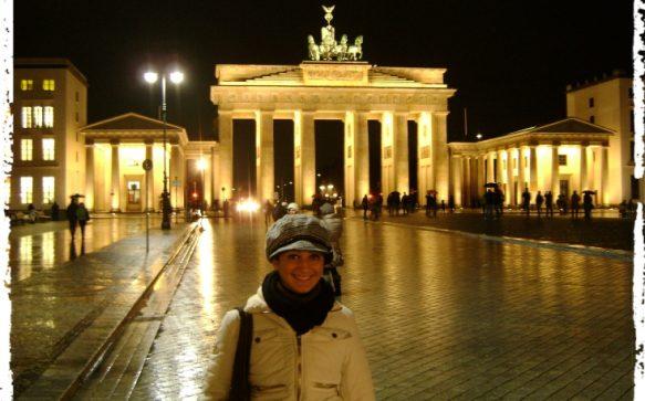 L'album dei ricordi: Berlino