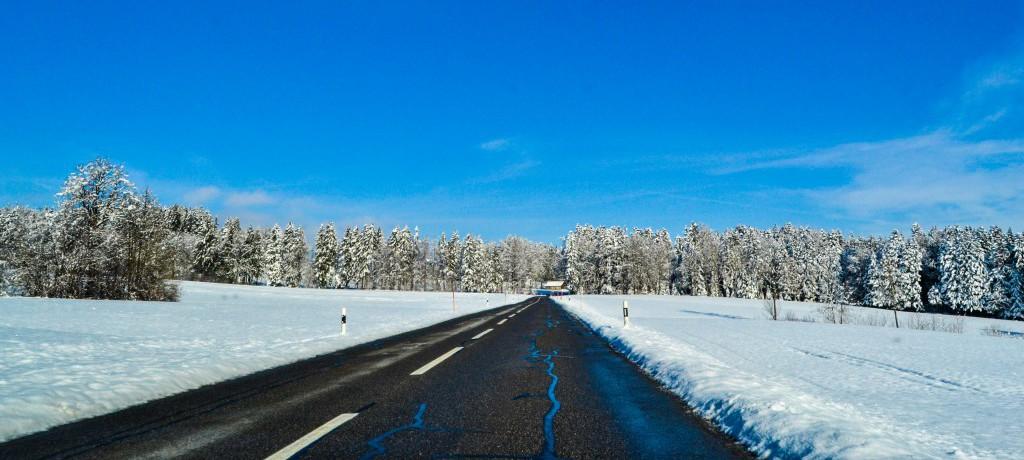 Svizzera_neve