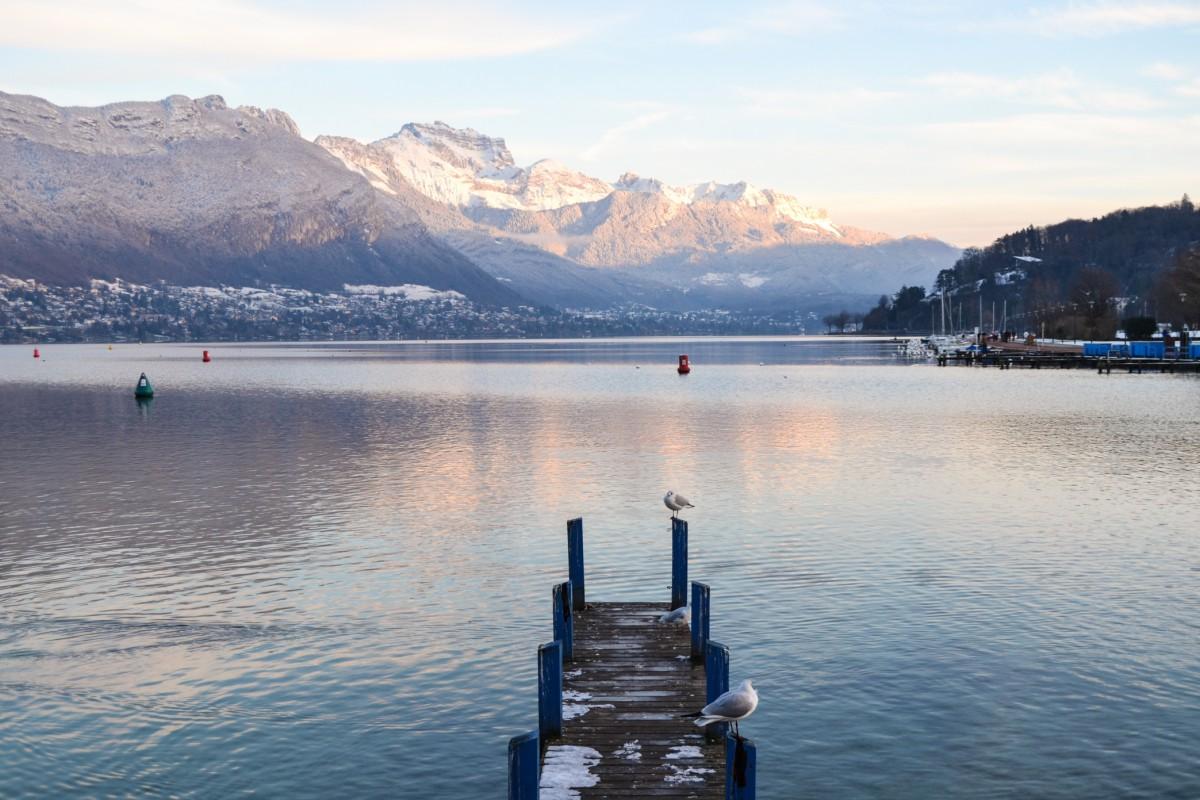 svizzera inverno 7 (2)
