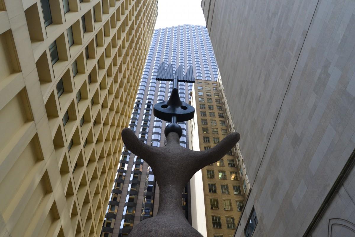 Chicago_Miro