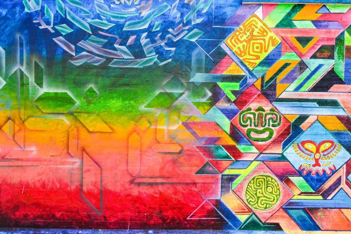 Chicago_pilsen murales