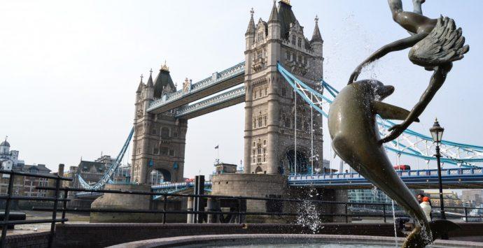 Le mews house di Londra: cosa si nasconde dietro l'angolo