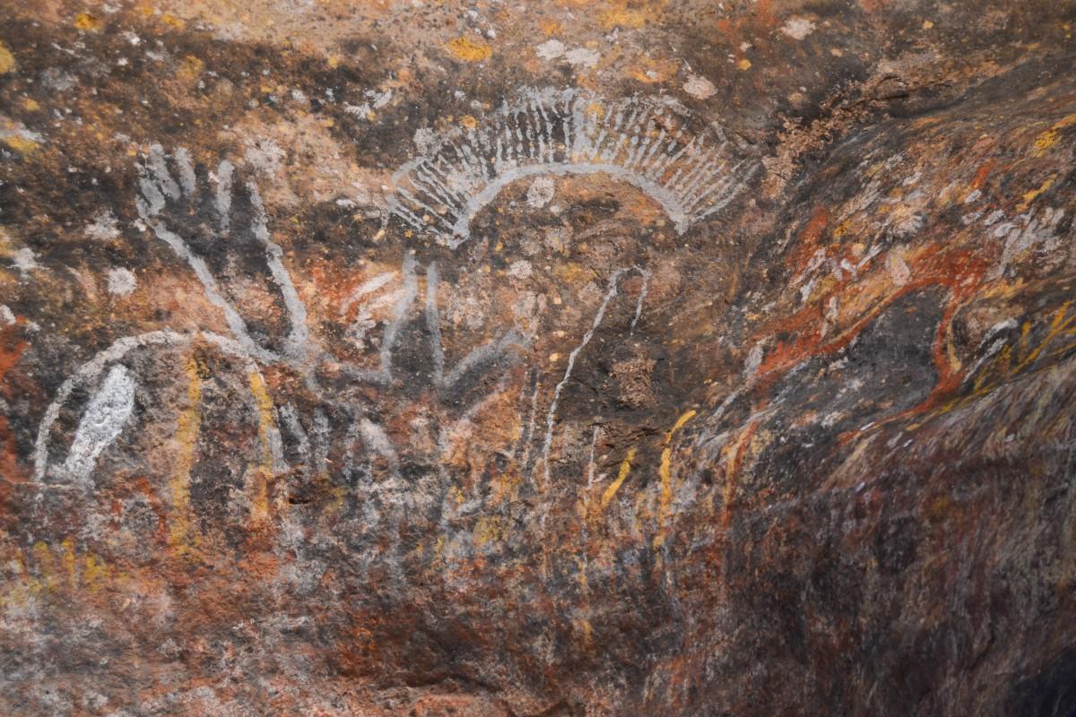 Australia_Uluru 3