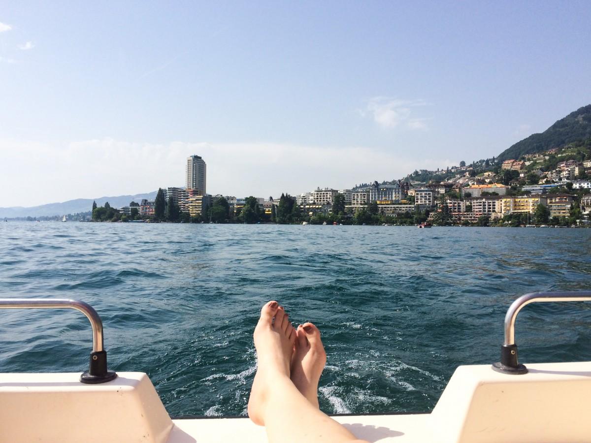 Montreux_1