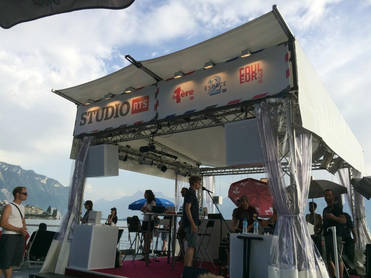 Montreux_3