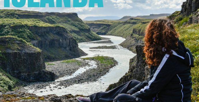 Islanda: il Circolo d'Oro e altre tappe da non perdere