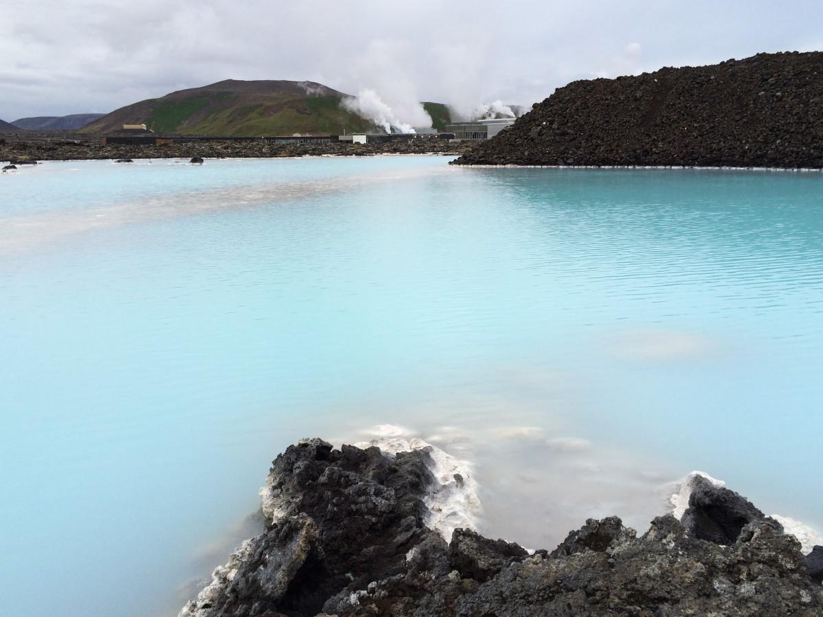 Islanda_Blue Lagoon 1