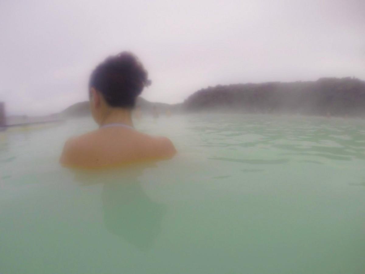 Islanda_Blue Lagoon 2
