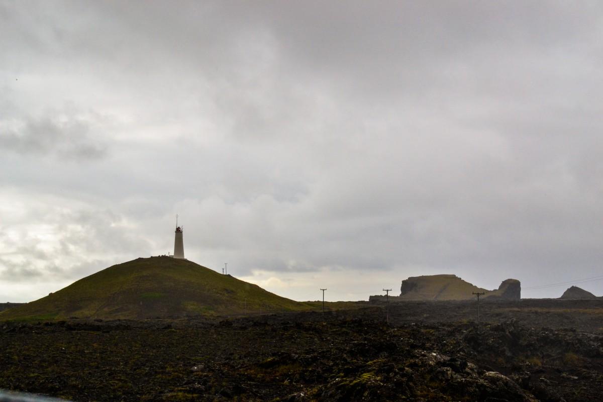Islanda_Gunnuhver 2
