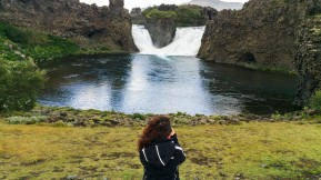 Discovering Southern Iceland