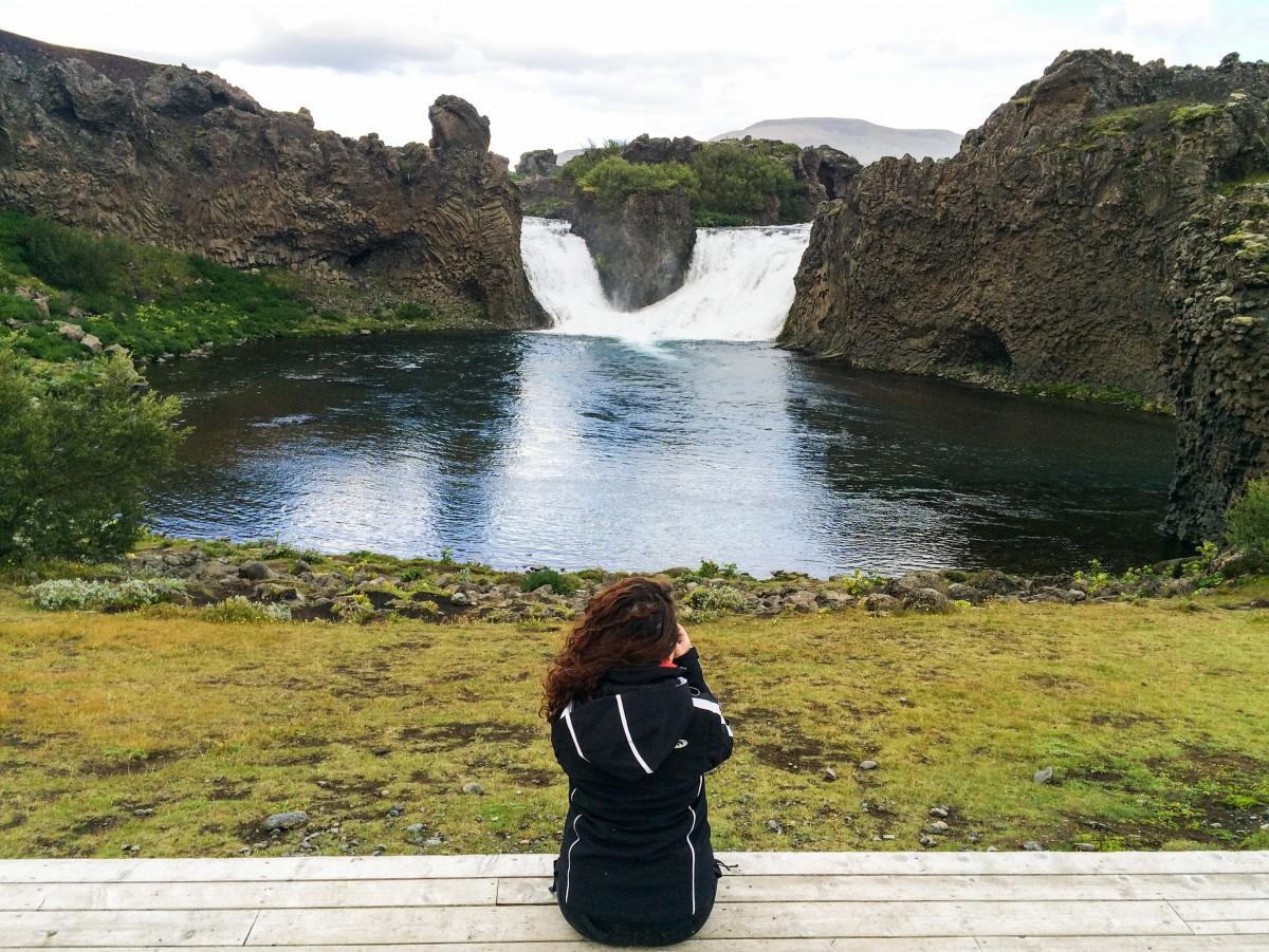 Islanda: il circolo d'oro