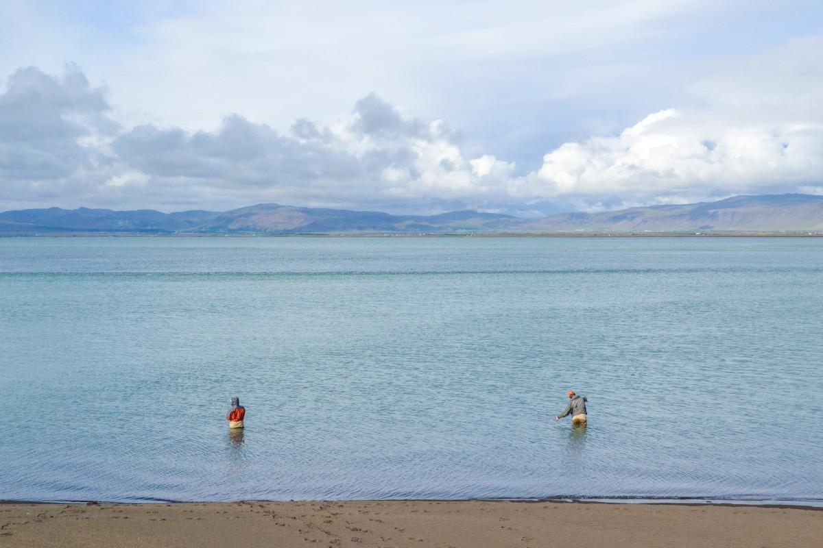 Islanda_fishermen