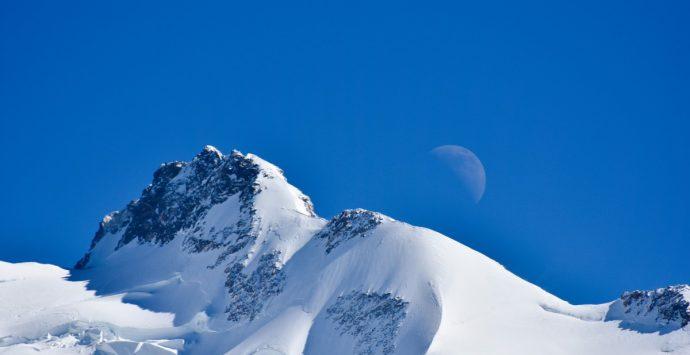 Islanda d'inverno: cosa tenere in mente