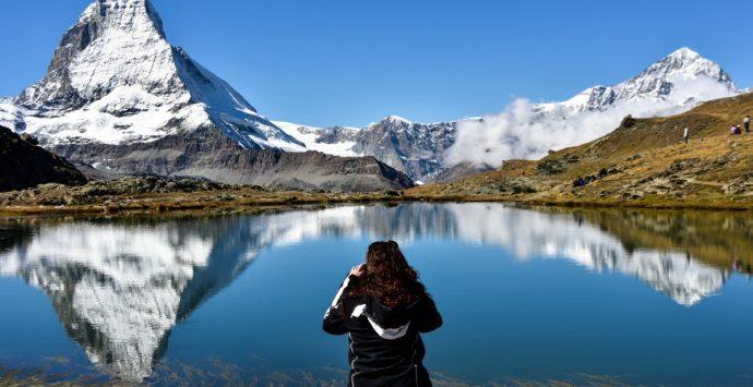 La Svizzera dei cliché: le 5 migliori esperienze in terra elvetica