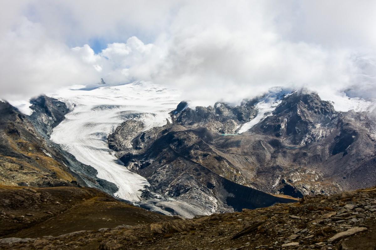 Zermatt_Rothorn