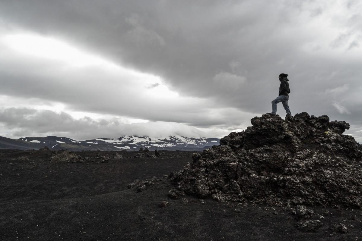 Islanda_entroterra 9