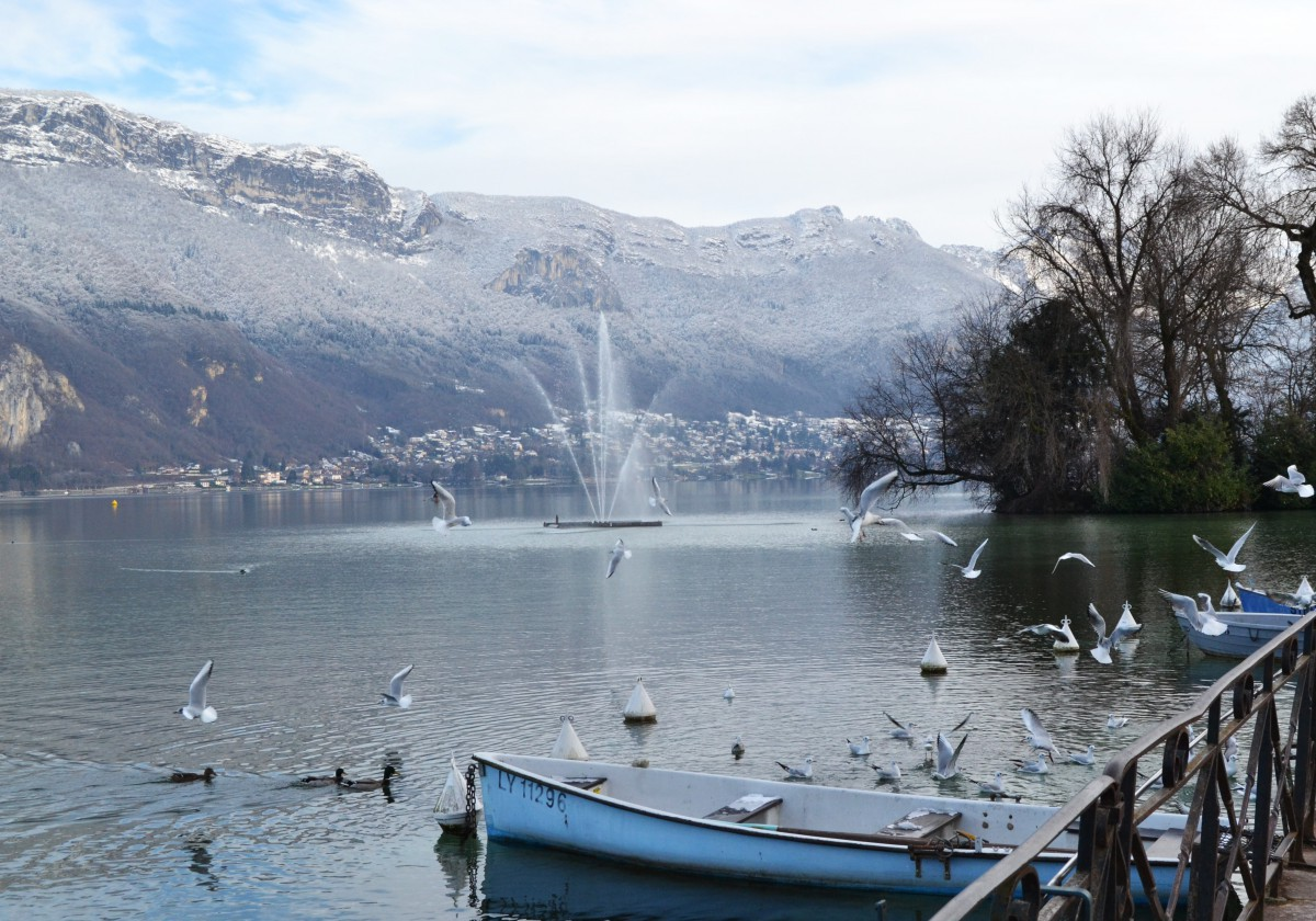 Annecy 4