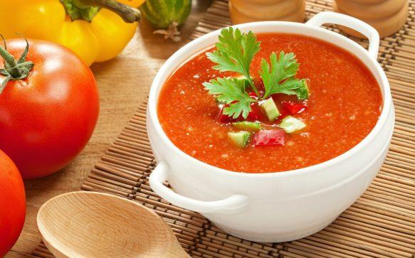 Come una zuppa salvò Ginevra