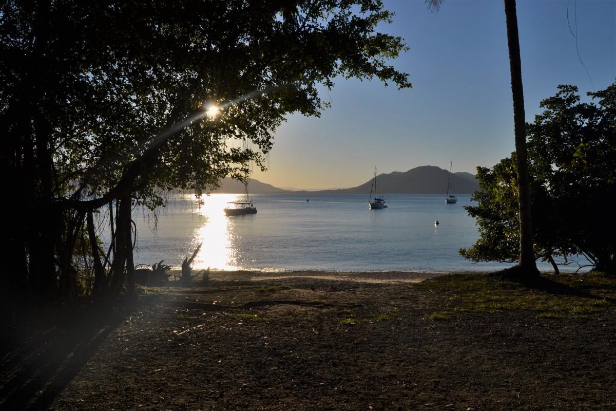 Fitzroy Island 2