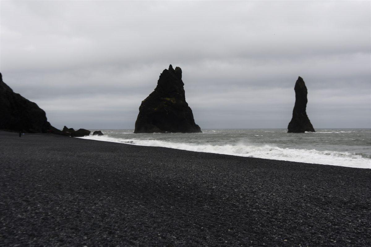 Islanda 4