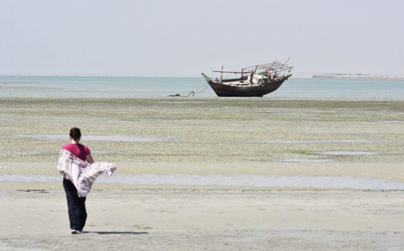 La guida completa per un viaggio indipendente in Oman