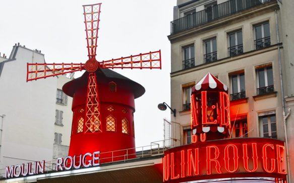 Gli arrondissement di Parigi: mini guida [2° parte]