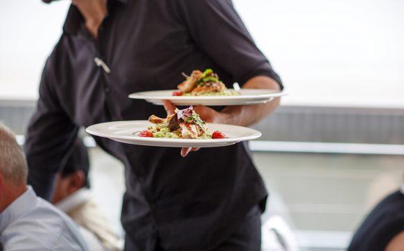 Mangiare a Vienna: tradizione, modernità e folklore