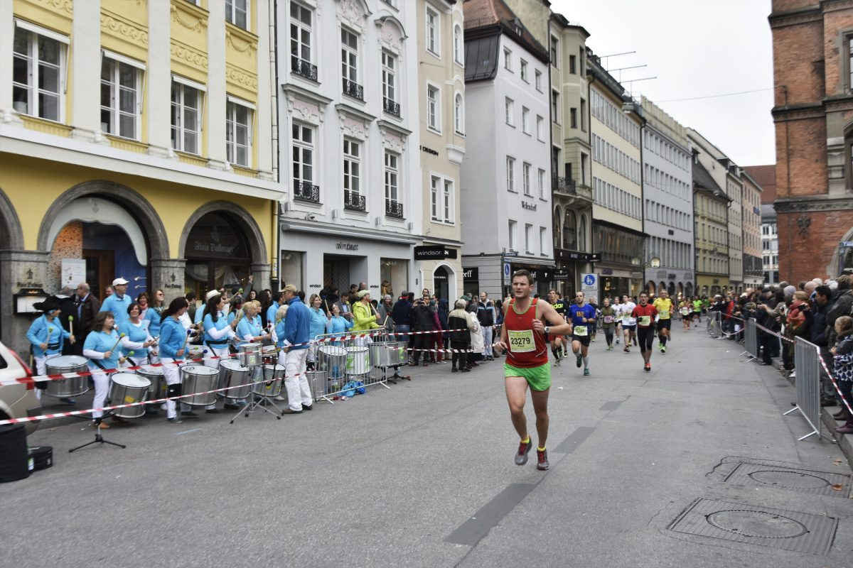 monaco-maratona
