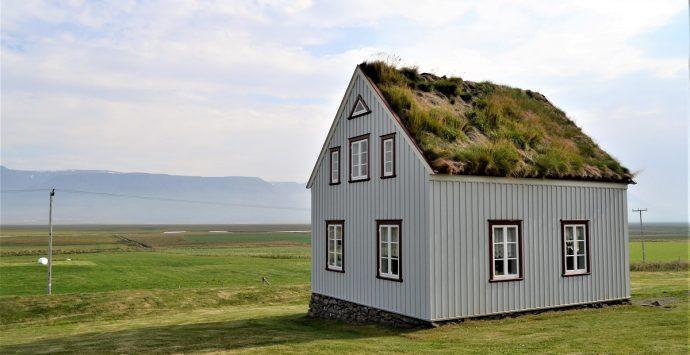From Reykjavík to Akureyri