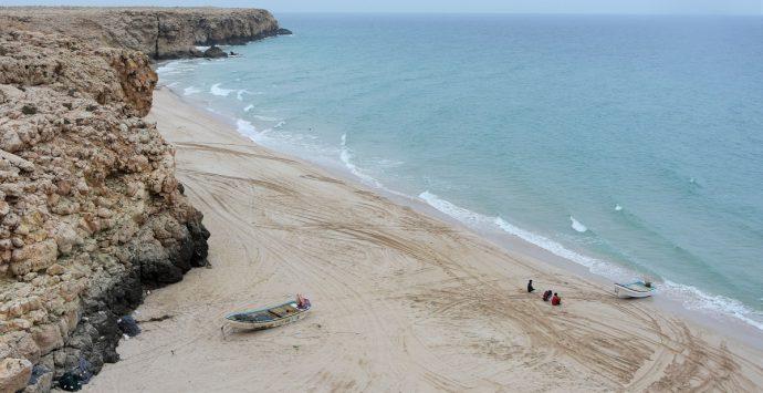 Organizzare un viaggio in Oman: le domande più frequenti