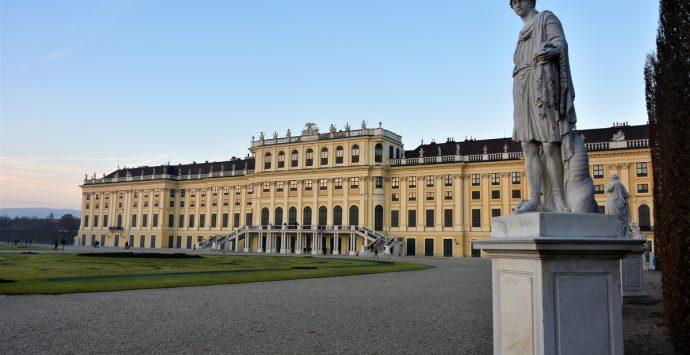 Vienna: 5 esperienze per un weekend speciale