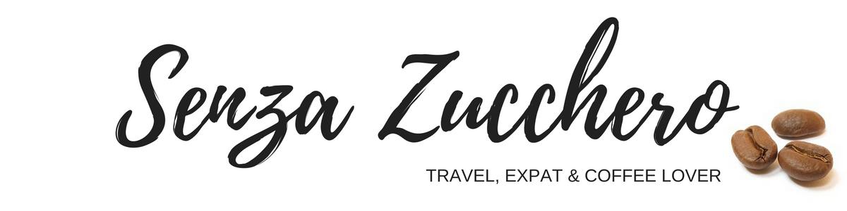 Senza Zucchero Travel