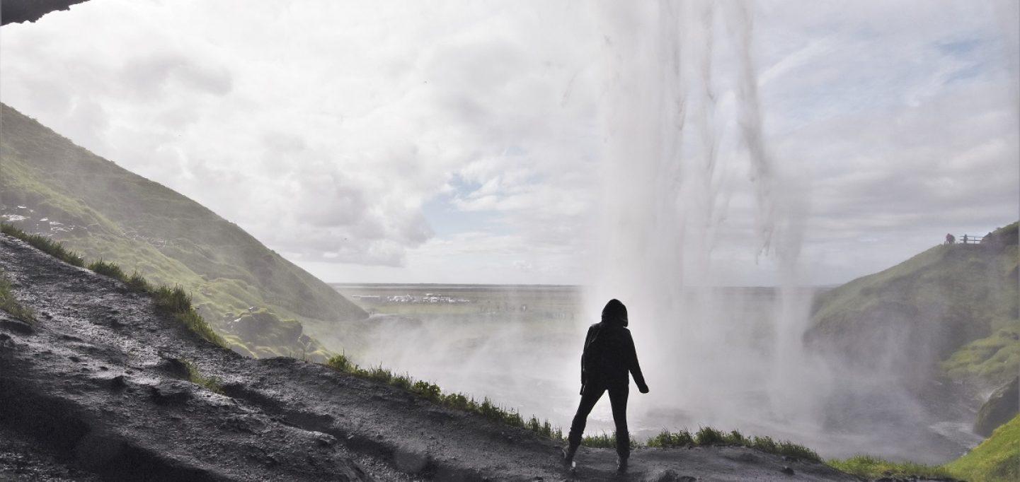 Cascate islandesi: la guida (semi) completa