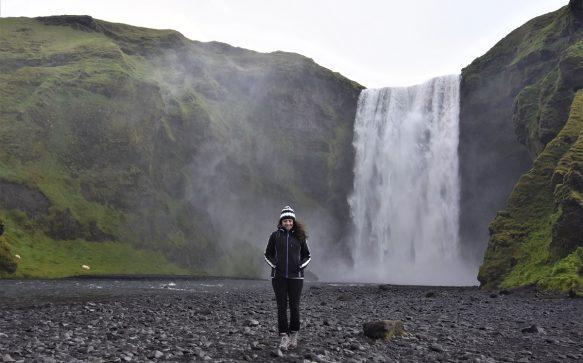 Islanda: il meglio in un breve itinerario