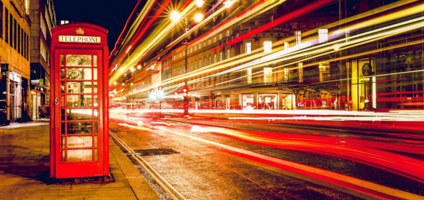 Brixton e un piatto di banane fritte