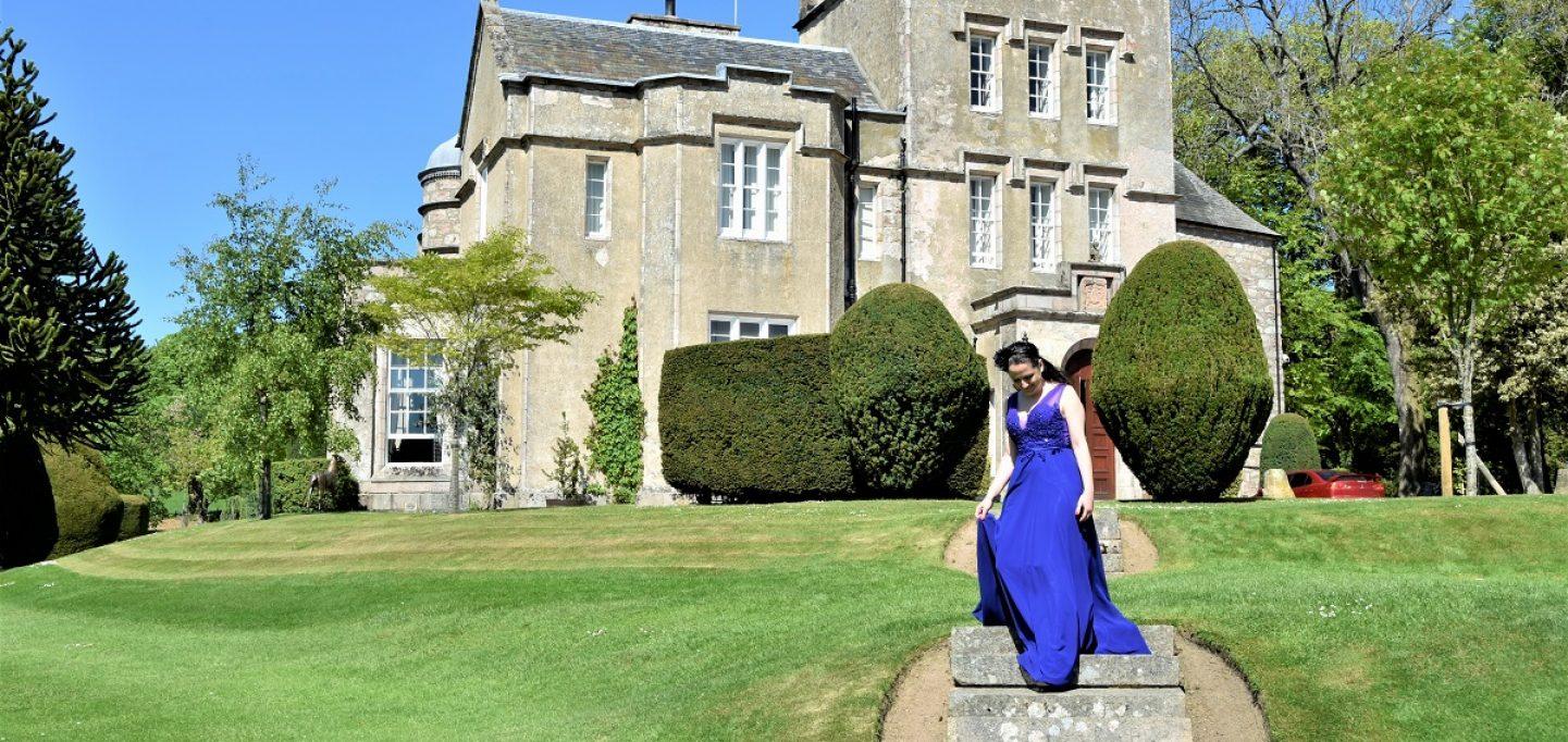 Dove dormire in Scozia: 3 castelli e un B&B