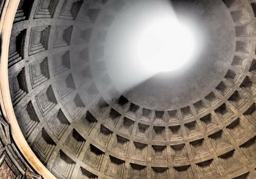 Roma Dolce Vita