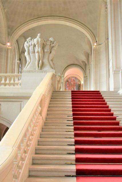 I musei di Ginevra: c'è qualcosa di gratuito anche nella città di Calvino!
