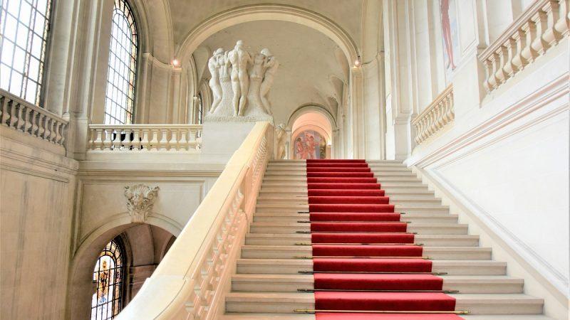 musei gratuiti di Ginevra