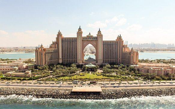 Sfarzo e tradizione: le 10 attrazioni migliori per scoprire Dubai